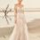 Explore 2020 Wedding Dress Trends At NYB&G of Charlotte